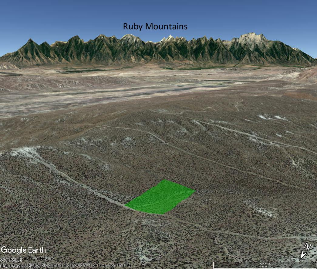 860787_watermarked_aerial to ruby mtns.jpg